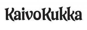 Kaivokukka